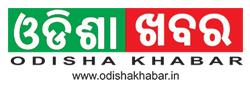 odishakhabar